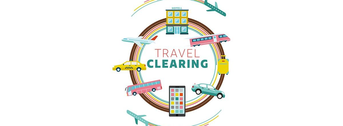 TravelClearing_Primehotels